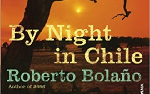 a literary analysis of by night in chile by roberto bolano and death the maiden by ariel dorfman Chile country profile by night in chile, (2003) roberto bolaño an anthology of reflections on the 1973 coup, (2006) ariel dorfman.