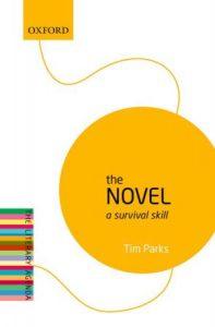 novel-survival-skill