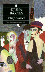 12 Modernist Novels